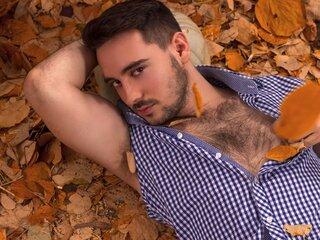 Private photos AntonioGiorni