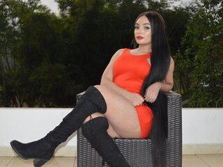 Jasminlive sex Misskendal