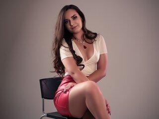 Camshow jasmine SofiaOwen