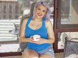 Webcam pics AmaliaBrina