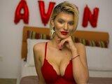 Jasminlive free AvonJenny