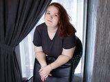 Jasminlive porn ClaireDimes