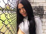 Livesex jasmin ClaraDannan