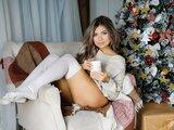 Online jasmine DearLindi