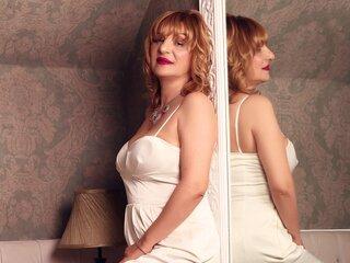 Recorded jasminlive EroticMadame