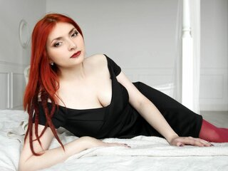 Livejasmin private FairyLindsay