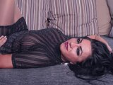 Show camshow GabrielleBlack