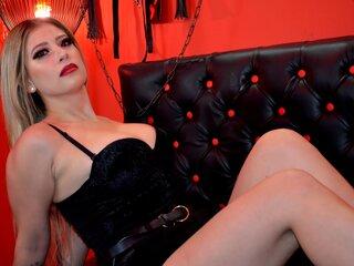 Livejasmin.com show GigiBalika