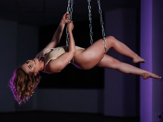 Porn naked JessieBond