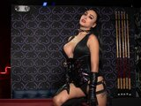 Livejasmin.com pictures LeahFlorence