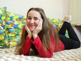 Show jasmine MartletAntheia