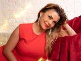 Photos livejasmin.com MayaVegas