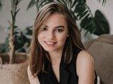 Photos free NancyDaisy