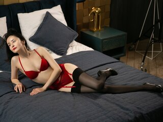 Pictures camshow Nishana