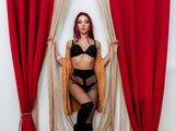Xxx nude ScarlethOrtyz