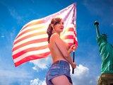 Show pics VanessaCalypso