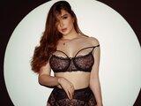 Cam online VickyBaez